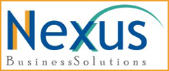 Nexus Business Solutions - We Make Your Vision a Reality